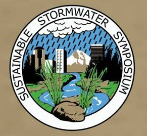 stormwater symposium logo